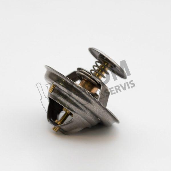 02100192 JCB Termostat motora