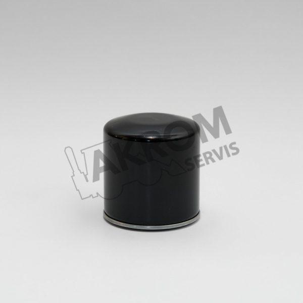 02630795 JCB filter motorový