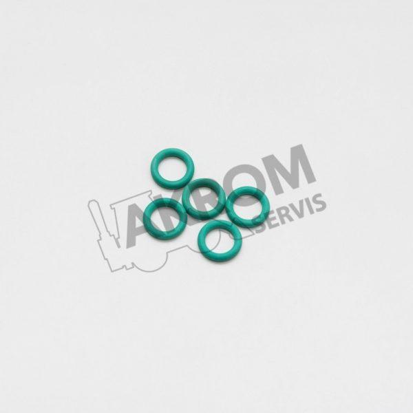 05205225 JCB O-krúžok