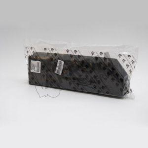 14200628 JCB filter klimatizácie