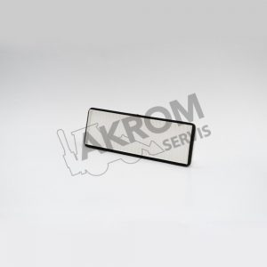 30925759 JCB filter kabíny