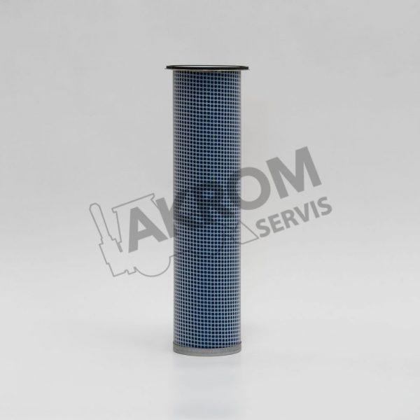 32202601 JCB filter vzduchový sekundárny