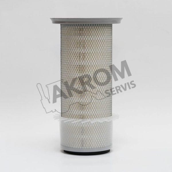 32903601 JCB filter vzduchový primárny