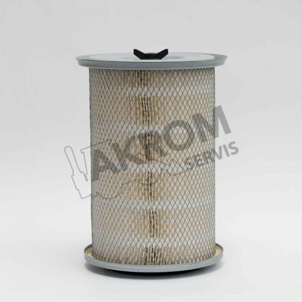 32903620 JCB filter vzduchový primárny
