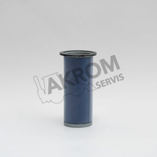 32905002 JCB filter vzduchový sekundárny