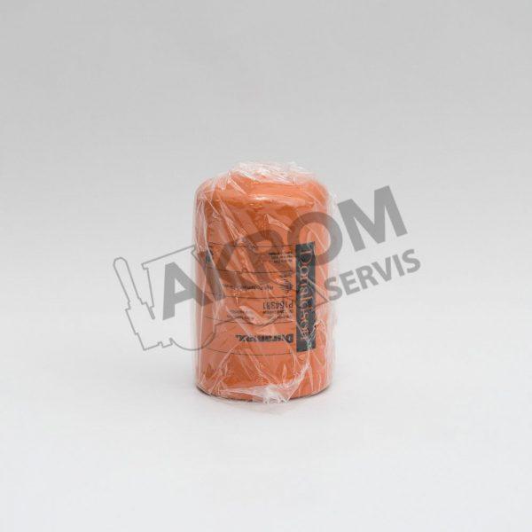 32905501 JCB filter hydraulický