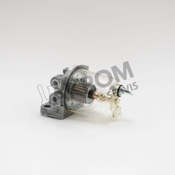 32908400 JCB filter palivový s odkaľovačom