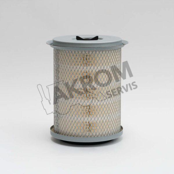 32909101 JCB filter vzduchový primárny