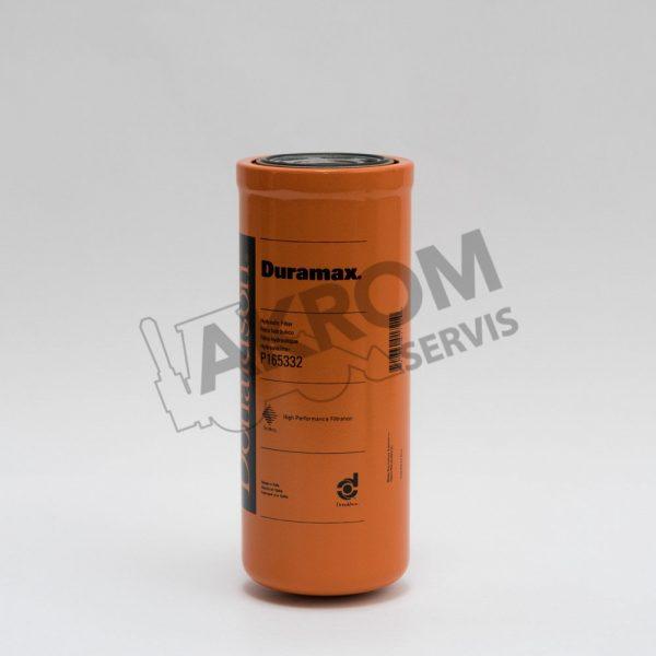 32910601 JCB filter hydraulický