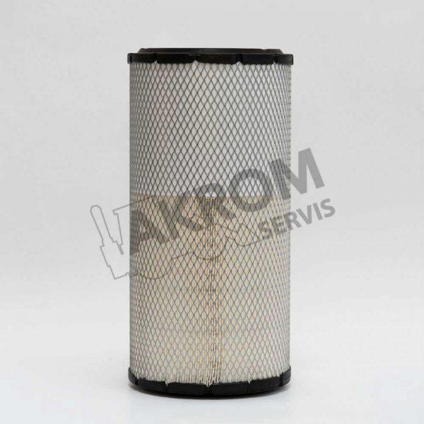 32912901 JCB filter vzduchový primárny