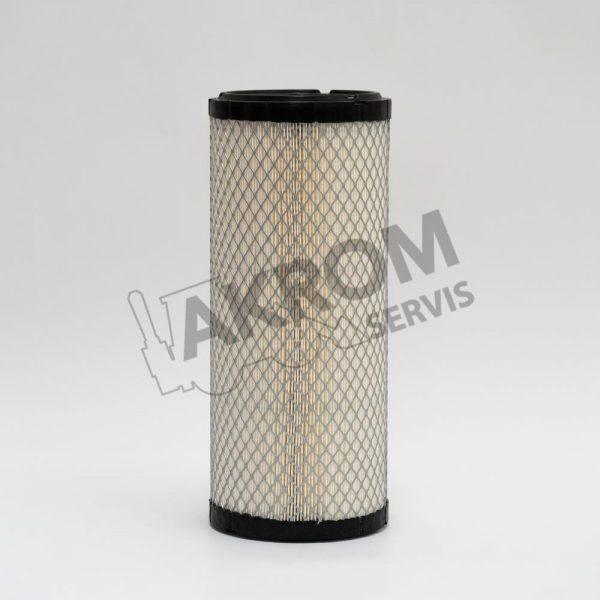 32915405 JCB filter vzduchový sekundárny