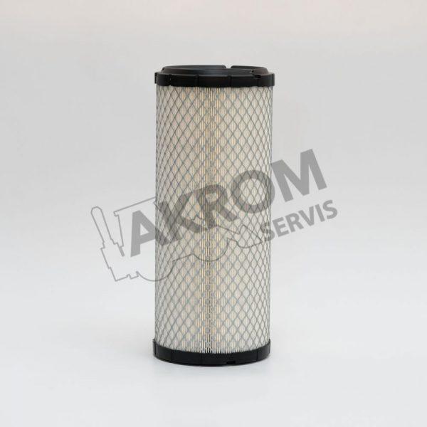 32915701 JCB filter vzduchový primárny