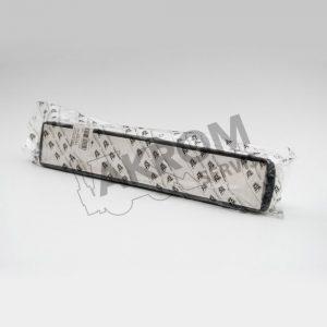 332A9113 JCB filter kabíny