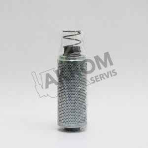 332D5584 JCB filter hydraulický