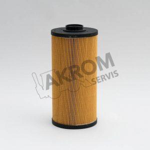 332G0652 JCB filter palivový