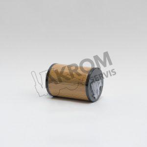 332G2071 JCB filter palivový