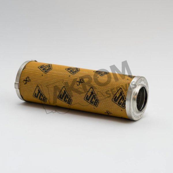 332J9359 JCB filter hydraulický
