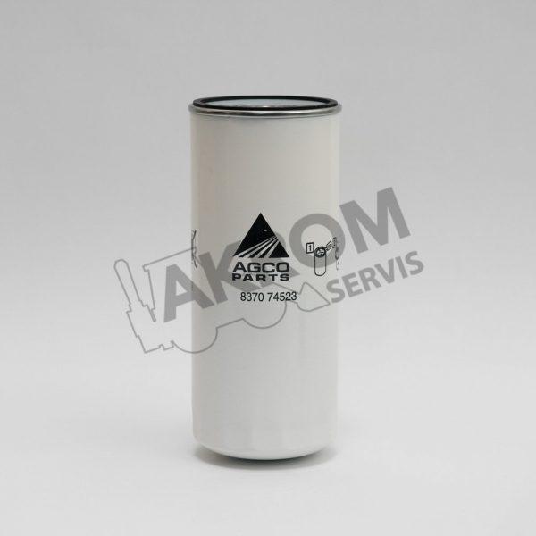 332L8993 JCB filter motorový
