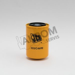 333C4690 JCB filter hydraulický