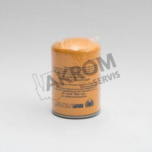 333C4690 JCB filter hydraulický INT