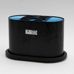 333D2696 JCB filter vzduchový primárny