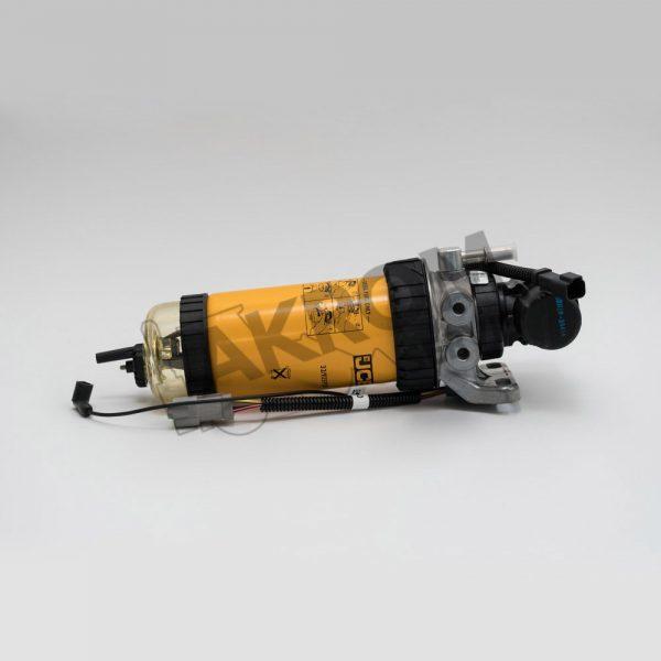JCB Dopravné palivové čerpadlo kpl. T4