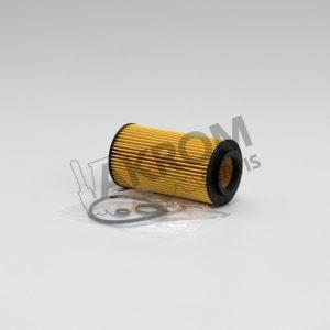 334V6243 JCB filter motorový