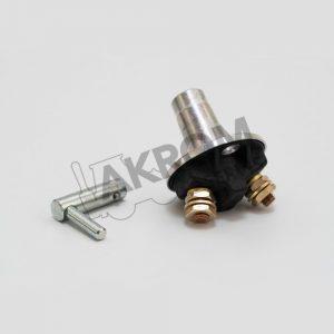 70180552 JCB Odpojovač akumulátora