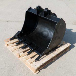 JCB Lyžica 800 mm