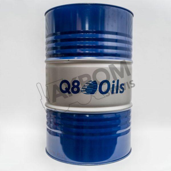 Olej Q8